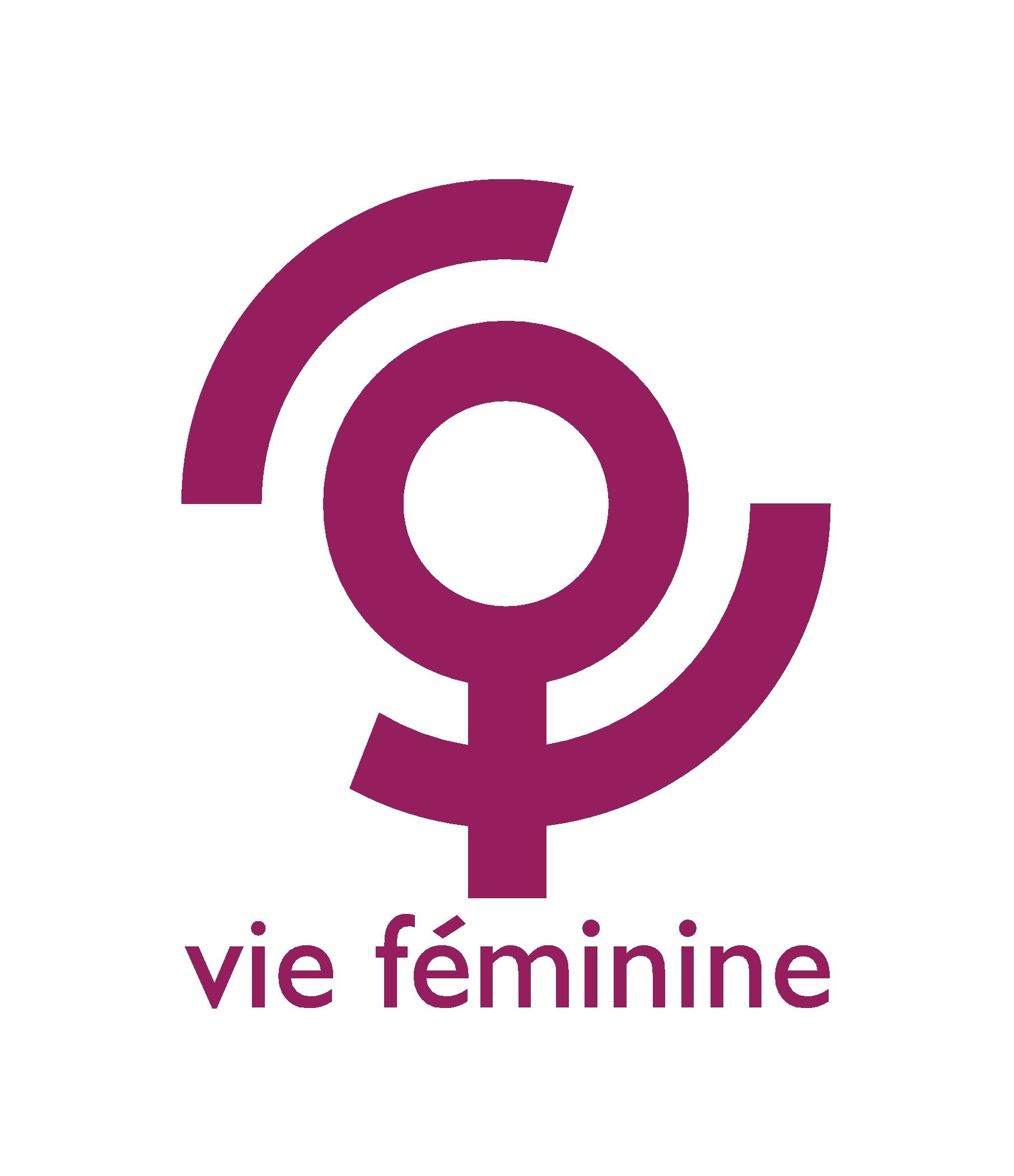 """Résultat de recherche d'images pour """"vie féminine"""""""